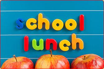 school_lunch2_main